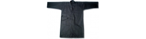 Bluza do Iaido